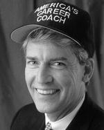 Tom Welch - America's Career Coach - Career Satisfaction - Job Search - Interview - Resume Expert